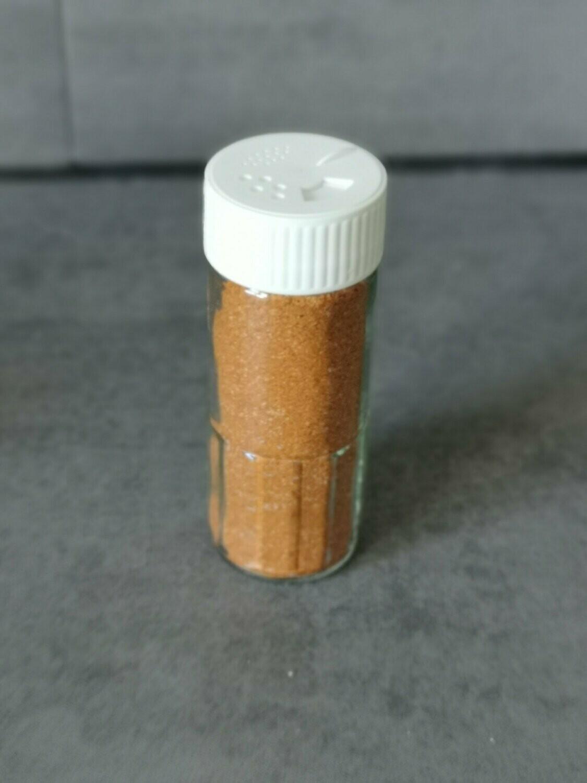 Paprika-Schwenker-Gewürz-Streuer 70g